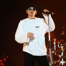 Linkin Park to Live Stream Chester Bennington Tribute Concert