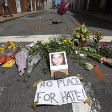 Why Country Music Stars Are Reluctant to Speak Up About Charlottesville