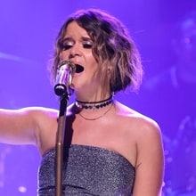 Maren Morris Blasts Online 'Slut-Shaming' in Pair of Wicked Tweets