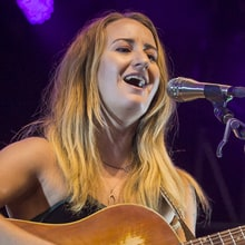 Margo Price, Joshua Hedley Set for 'Underground' Cavern Concert