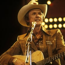 10 Great Songs You Didn't Know Mel Tillis Wrote