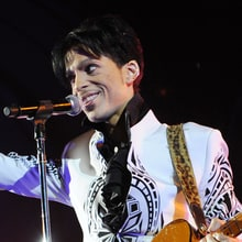 Prince's Paisley Park to Open for Public Tours