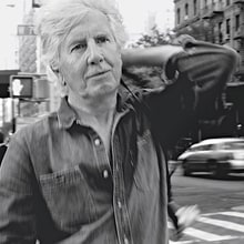 Graham Nash Talks Life After Divorce, CSNY's Future