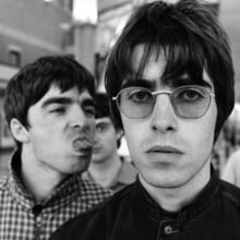 Liam Gallagher vs. Noel Gallagher: Oasis Brothers' Beef History Explained