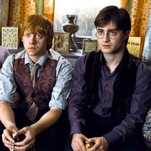 14 Biggest Harry Potter Scandals of All Time