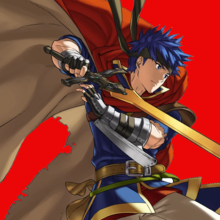 Fan Favorite Ike Arrives in 'Fire Emblem Heroes'