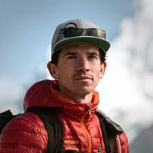 How Adrian Ballinger Summited Everest Without Oxygen