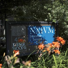 Is NXIVM a Cult? What We Know