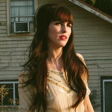 Hear SoCal Outlaw Jaime Wyatt, Chris Shiflett Talk New Album, Jail Time