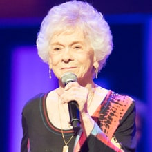 Jean Shepard Honored at 'Celebration of Life' Ceremony: The Ram Report