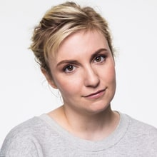 Lena Dunham on Ending 'Girls,' Taylor Swift and Being Blamed for Hillary's Loss