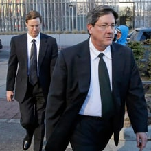 Where Is Escaped Polygamous Cult Leader Lyle Jeffs?