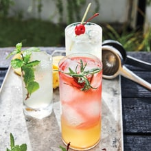Beyond Tom: The Case for the Summer Collins