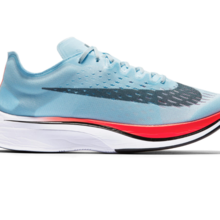 Nike's Vaporfly 4%, the Fastest Shoe on the Planet, is Finally Available for Purchase