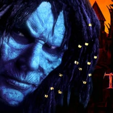 Watch The Nostalgia Inducing 'Planescape: Torment: Enhanced Edition' Trailer