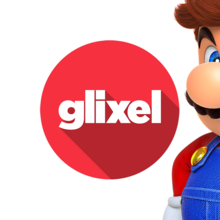 Glixel Podcast: E3 2017 Predictions