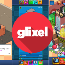Listen to the Glixel Podcast: We Talk PewDiePie, 'Prey' and a Little Bit of 'Horizon Zero Dawn'