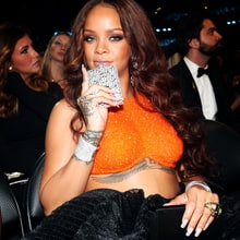 Riri michael miss celebrity in miami