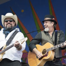 The Mavericks Say a Founding Member Has Been Fired for Drug Addiction