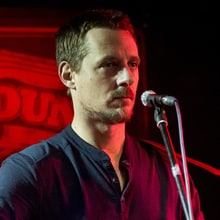 Sturgill Simpson: I Will Be 'Blackballed From the Industry'