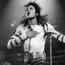 50 Best Michael Jackson Songs