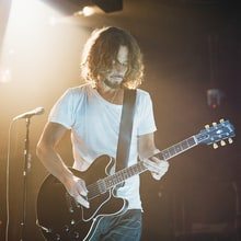 Ativan: What You Need to Know About Chris Cornell's Anxiety Pills