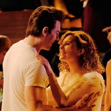 Dirty Dancing: 10 Most WTF Moments from ABC's TV Remake