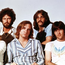 The Eagles' 'Hotel California': 10 Things You Didn't Know