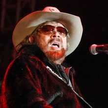 Hank Williams Jr. and Charlie Daniels: Inside Their Defiant Politics