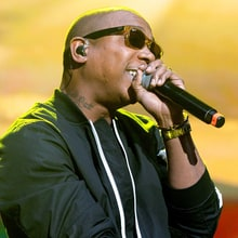 Ja Rule's Luxury Fyre Festival Canceled After Disastrous Start
