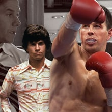 Every Mark Wahlberg Movie, Ranked Worst to Best