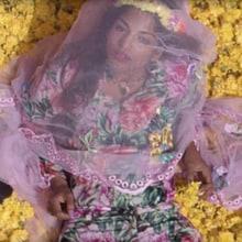 Watch M.I.A. Call Out Pop Divas in Bold 'P.O.W.A.' Video