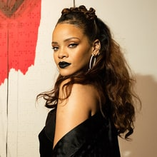 Why Rihanna Turned Down the Number One Song in the Country