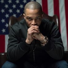 Read T.I.'s Candid Open Letter to Donald Trump