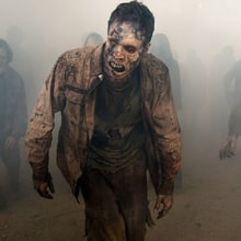 'The Walking Dead' Season 7 Premiere: 5 Things You Need To Know