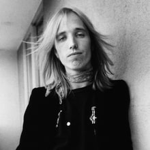 Remembering Tom Petty, 1950-2017