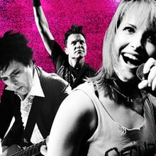 50 Greatest Pop-Punk Albums