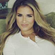 Jessie James Decker on New Image and the Upside of Reality TV