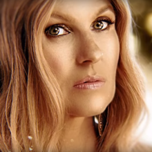 Watch Dramatic First New 'Nashville' Teaser With Returning Cast