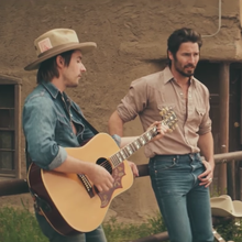 See Classic Country Trio Midland Lament Life on the Road in New Song