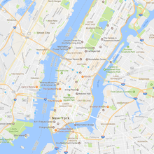 9 Google Maps Features You Didn't Know About