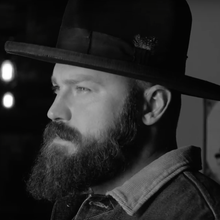Hear Zac Brown Band, Kacey Musgraves Cover John Prine's 'All the Best'
