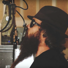See Cody Jinks, Paul Cauthen Reinvent Soundgarden's 'Black Hole Sun'
