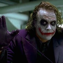 DC Comics Preps New Joker Origin Film