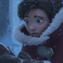 Settle in and Watch the 'Hearthstone' Short: 'Hearth and Home'