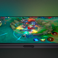 Razer Phone Gets Update Soon; The Best Games To Play On It