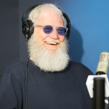 David Letterman's Interview With Elizabeth Cook: Six Things We Learned