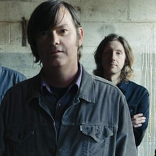 How the Blues Shaped Son Volt's Electrified 'Notes of Blue'
