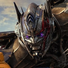 'Transformers: The Last Knight' Review: Michael Bay's Latest Is 2017's Most Toxic Movie