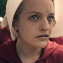How 'The Handmaid's Tale' Became TV's Most Chilling Trump-Era Series